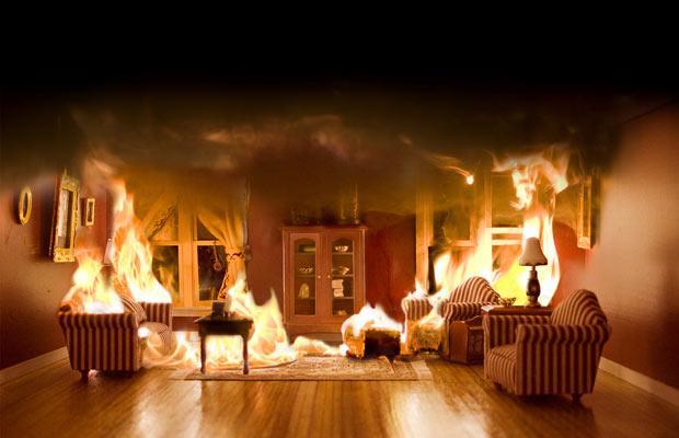 Rideaux Hotels Professionnels Norme Non Feu M1 Ignifugé Anti-feu