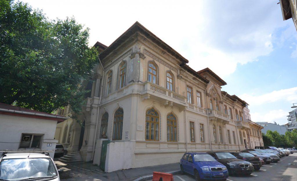Bureaux de Rideaux-Hôtels