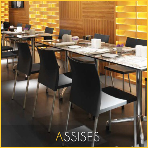 Catalogue mobilier assises tables literie h tels for Catalogue mobilier design