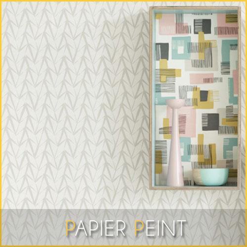 Rideaux-Hotels.com hôtel professionnel produits papier peint