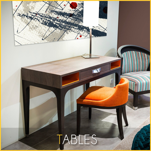 Rideaux-hotels-catalogue-mini-thumbnail-table