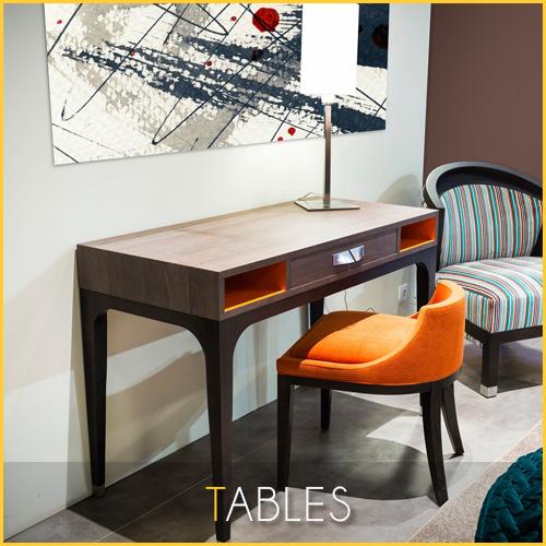Rideaux-hotels-catalogue-mini-thumbnail-table
