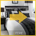 Rideaux-hotels-thumbnail-literie-droite