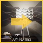 Rideaux-hotels-thumbnail-luminaires-droite