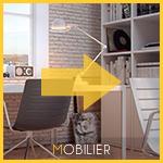 Rideaux-hotels-thumbnail-mobilier-droite