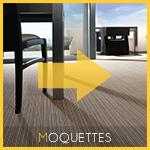 Rideaux-hotels-thumbnail-moquettes-droite