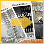 Rideaux-hotels-thumbnail-pdf-droite