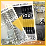 Rideaux-hotels-thumbnail-pdf-gauche
