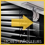 Rideaux-hotels-thumbnail-stores-enrouleurs-droite