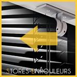 Rideaux-hotels-thumbnail-stores-enrouleurs-gauche