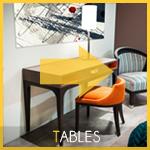 Rideaux-hotels-thumbnail-table-droite