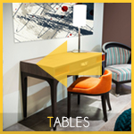 Rideaux-hotels-thumbnail-table-gauche