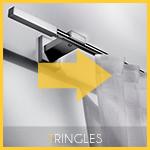 Rideaux-hotels-thumbnail-tringles-droite
