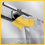Rideaux-hotels-thumbnail-tringles-gauche