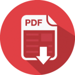 pdf-icon-downloader
