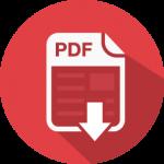 pdf-icon-downloader