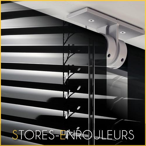 Catalogue Stores et Enrouleurs
