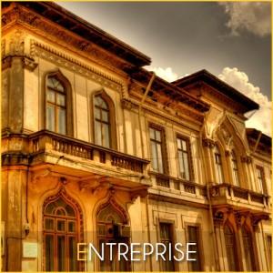 Equipe Rideaux Hotels - l'Entreprise s'engage