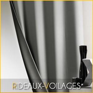 Rideaux-Hotels.com hôtel professionnel produits voilages rideaux