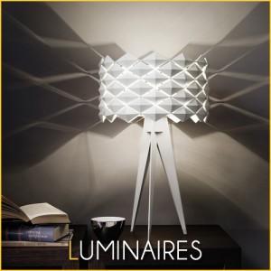 Rideaux-Hotels.com hôtel professionnel produits luminaires lampes