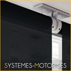 Rideaux-Hotels.com hôtel professionnel produits motorisations rideaux automatique