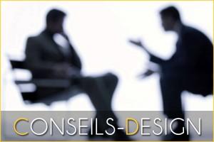 Rideaux Hotels Professionnels Services Conseils Design