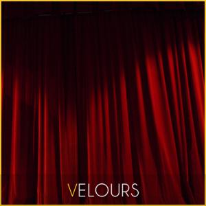 Thumbnail-Velours