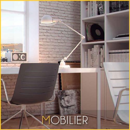 rideaux-hotels-catalogue-thumbnail-mobilier
