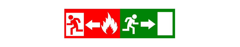 Rideaux-Hotels securité incendie hotel non feu m1
