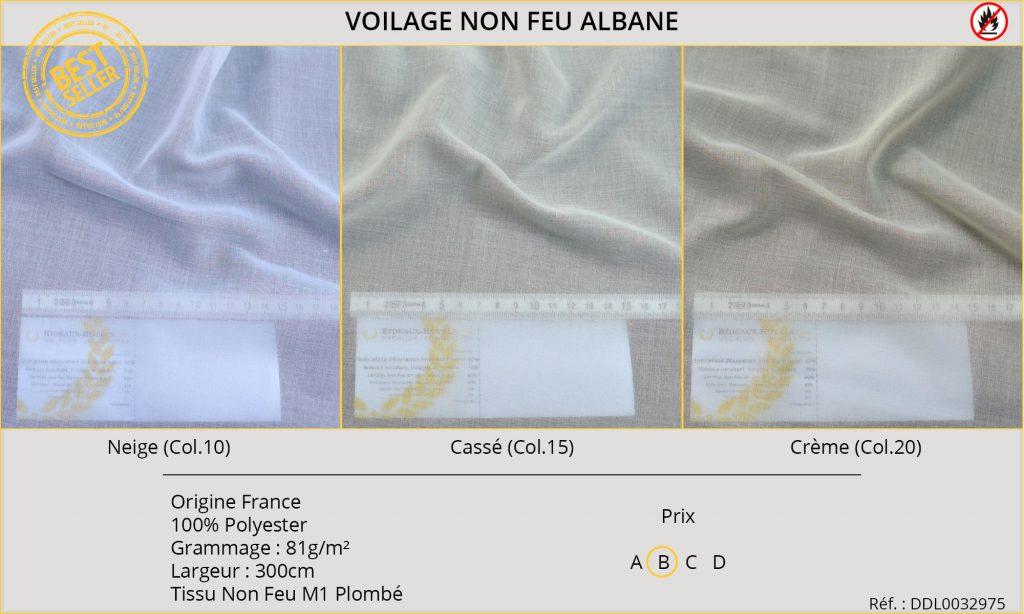 Albane-DDL0032975-1