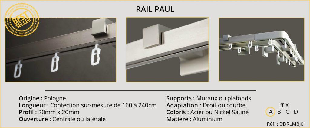 Paul-Rail-DDRLMBJ01