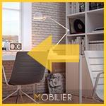 Rideaux-hotels-thumbnail-mobilier-gauche