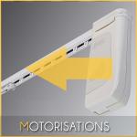 Thumbnail-motorisations-Gauche