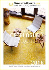 catalogue-rideaux-hotels-moquette-2016
