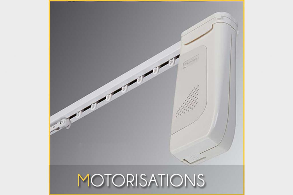 thumbnail-motorisation