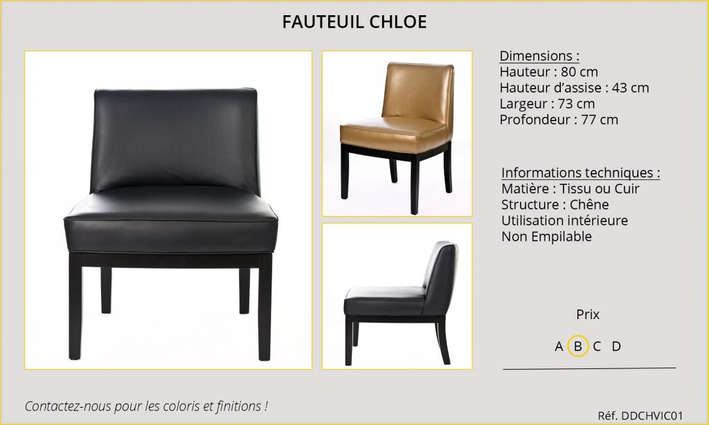 fauteuil-chloe-DDCHVIC01-FHD