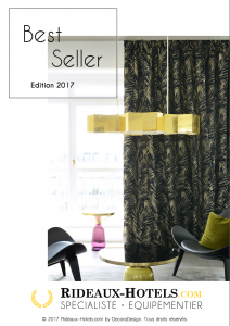 RH-Catalogue-Best-Seller-2017