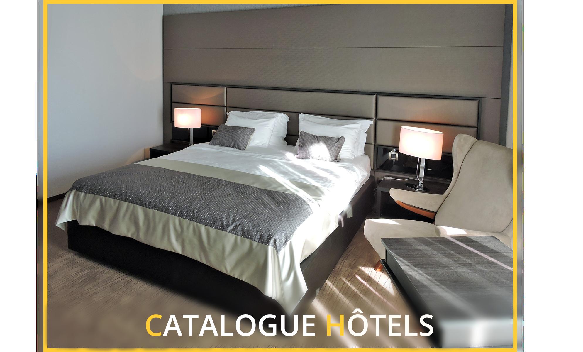 Cata_hotel