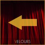 Thumbnail-Velours-Gauche
