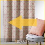 Thumbnail-Rideaux-Gauche