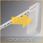 Thumbnail motorisation JPEG