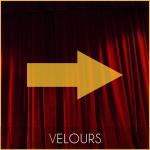 Thumbnail-velours-droite