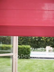 PxxJ015- Rideaux Hotels Professionnels Stores horizontaux verticaux plissés