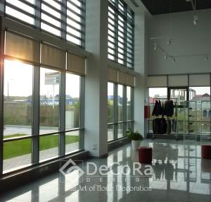 Rideaux-hotels-professionnels-enrouleurs-bureaux-réunion-16