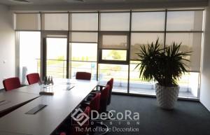 Rideaux-hotels-professionnels-enrouleurs-bureaux-réunion-18