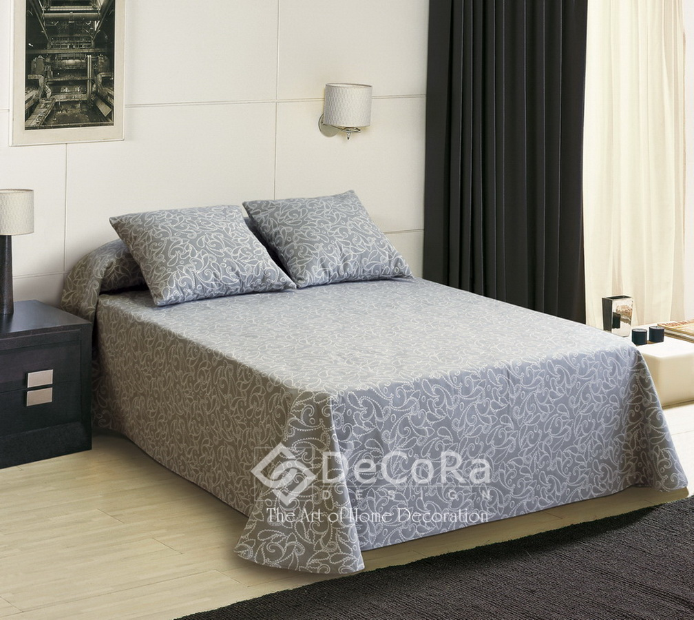 linge d 39 h tel et textiles pour h tels et professionnels. Black Bedroom Furniture Sets. Home Design Ideas