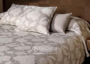 LxxD006- Rideaux Hotels Professionnels linge d'hôtel lit draps non feu M1