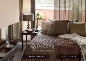LxxD007- Rideaux Hotels Professionnels linge d'hôtel lit draps non feu M1