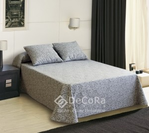LxxD014- Rideaux Hotels Professionnels linge d'hôtel lit draps non feu M1