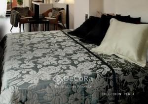 LxxD015- Rideaux Hotels Professionnels linge d'hôtel lit draps non feu M1